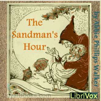 the-sandmans-hour